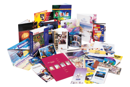 color-printing-services-500x500