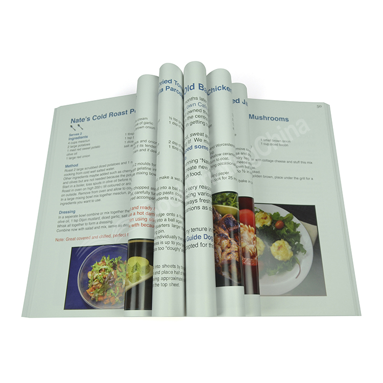Https-i artikli d://www.bookprintingchina.com/upload/product/1566009446630195.jpg