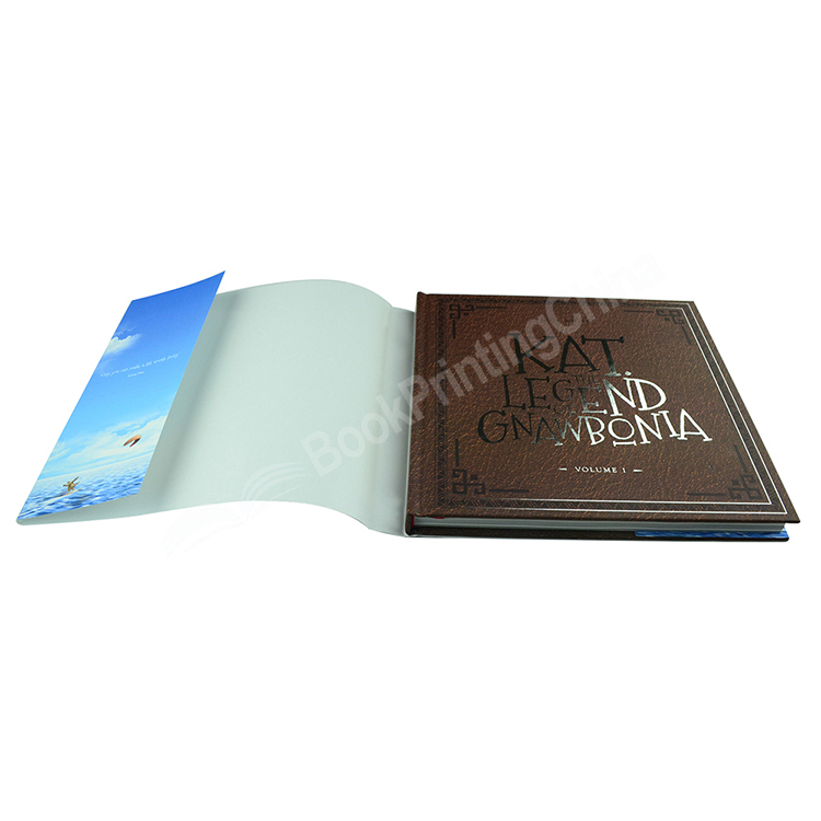 HTTPS://www.bookprintingchina.com/upload/product/1566309938746628.jpg