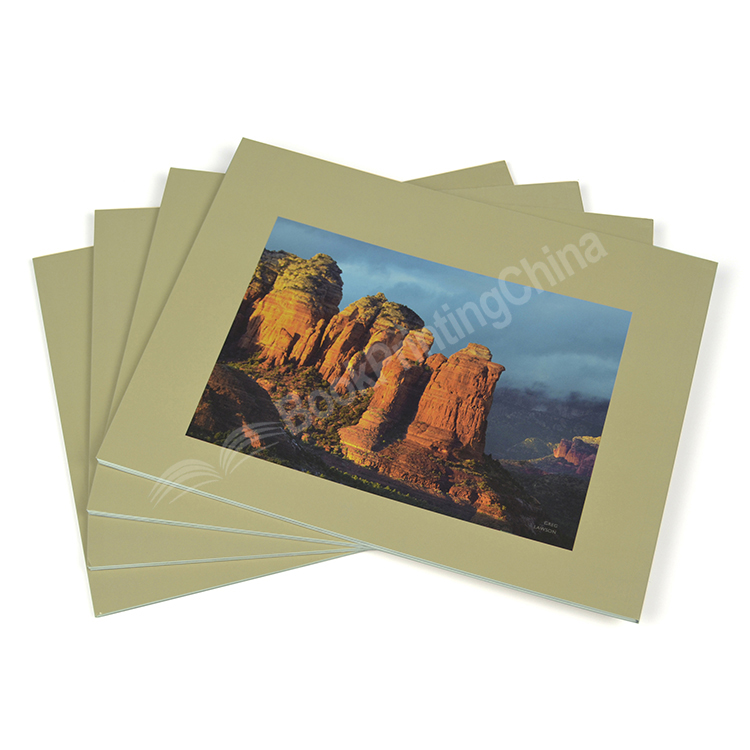 https://www.bookprintingchina.com/upload/product/1566369503822899.jpg