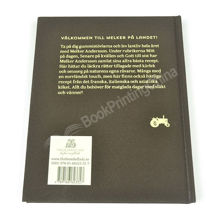https ð://www.bookprintingchina.com/upload/product/1566371873308747.jpg