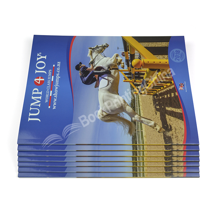 https://www.bookprintingchina.com/upload/product/1566377630190064.jpg