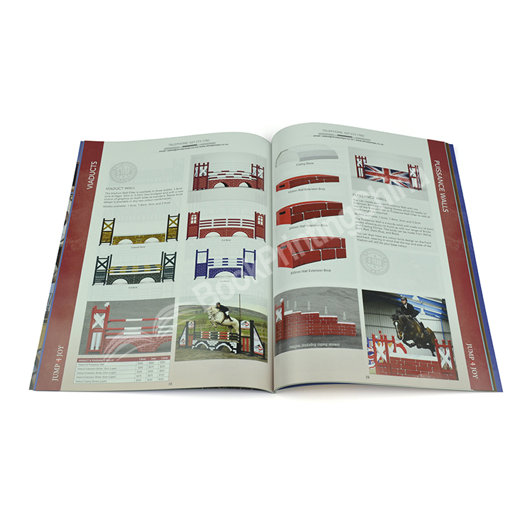 https://www.bookprintingchina.com/upload/product/1566377632201751.jpg