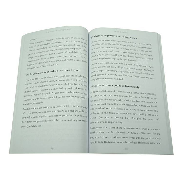 https://www.bookprintingchina.com/upload/product/1566382177405199.jpg