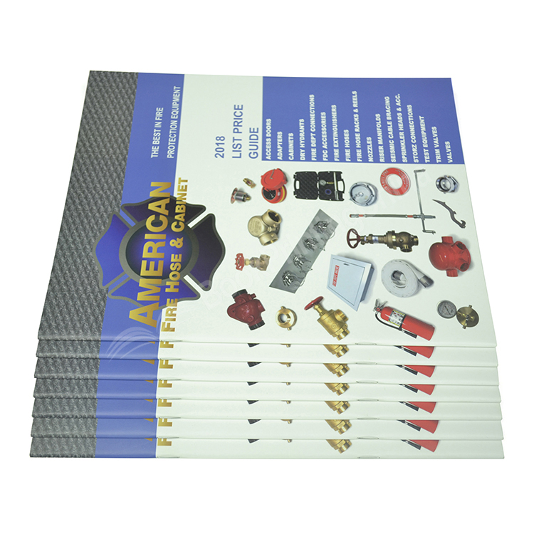 https://www.bookprintingchina.com/upload/product/1566392360114258.jpg
