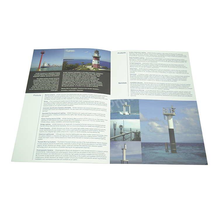 HTTPS://www.bookprintingchina.com/upload/product/1566394453837900.jpg