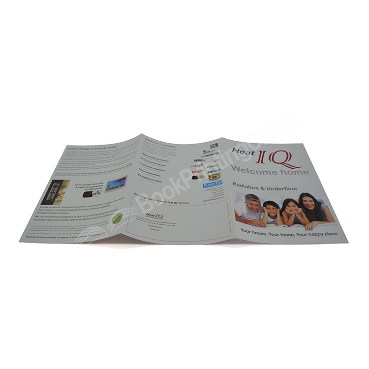 https://www.bookprintingchina.com/upload/product/1566394726195370.jpg