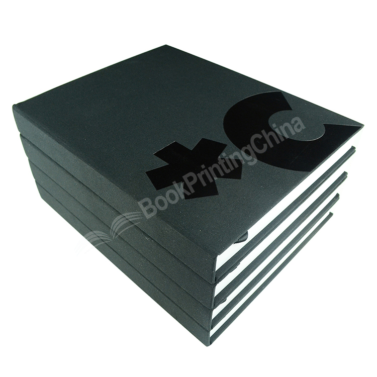 https://www.bookprintingchina.com/upload/product/1566439934950463.jpg