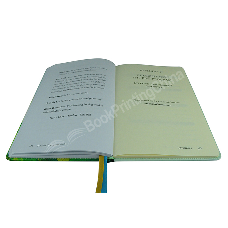 HTTPS://www.bookprintingchina.com/upload/product/1566443518435414.jpg