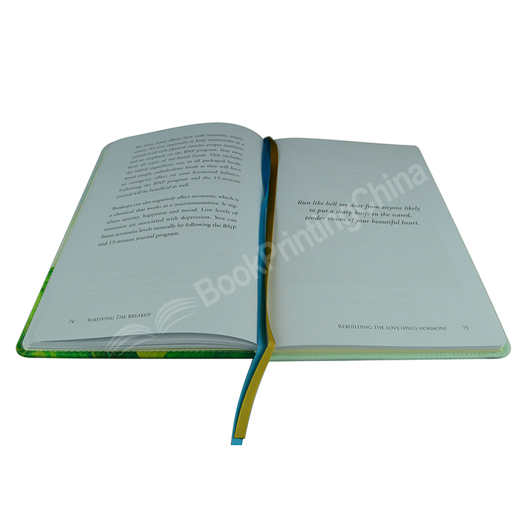 HTTPS://www.bookprintingchina.com/upload/product/1566443518964835.jpg