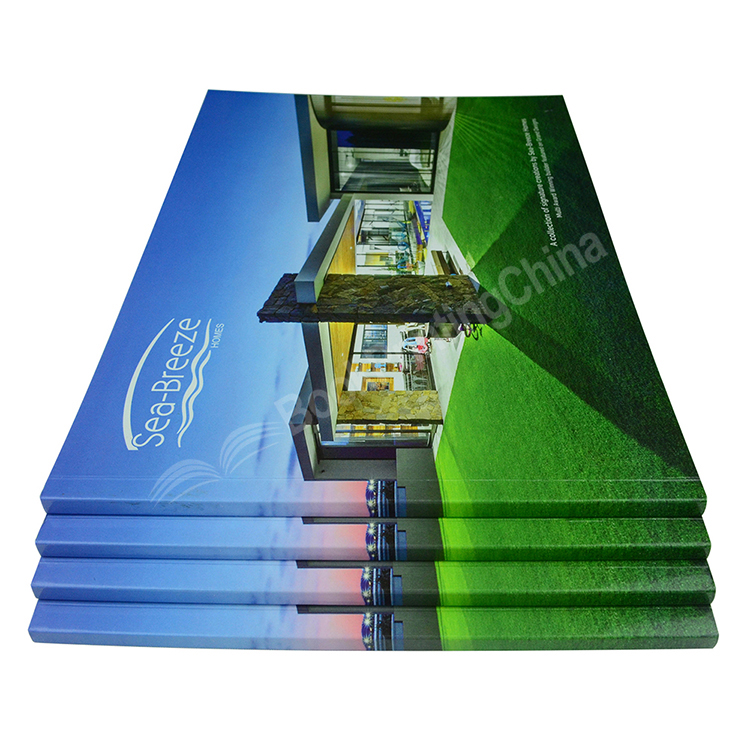 https://www.bookprintingchina.com/upload/product/1566461434123386.jpg