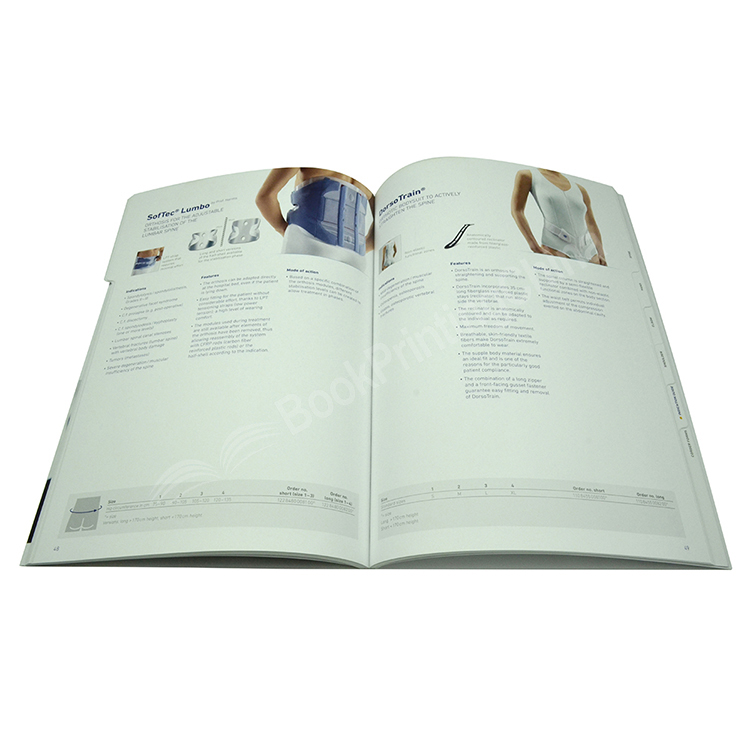 HTTPS://www.bookprintingchina.com/upload/product/1566464132444449.jpg