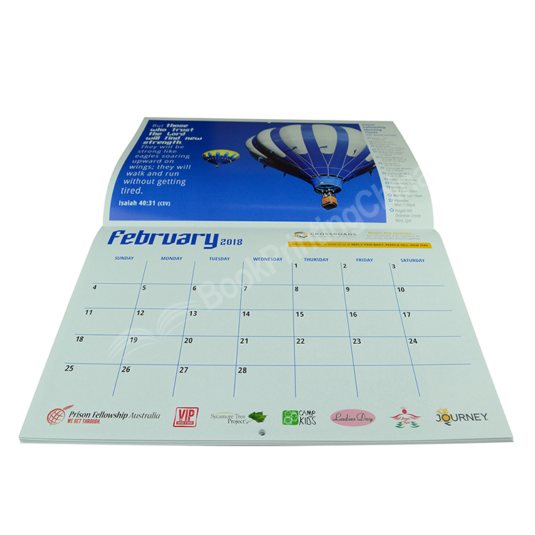 https ð://www.bookprintingchina.com/upload/product/1566464494295755.jpg