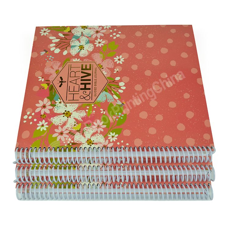 HTTPS://www.bookprintingchina.com/upload/product/1566466029507389.jpg