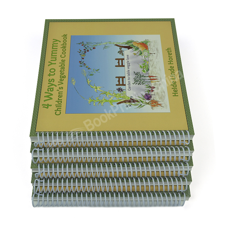 https://www.bookprintingchina.com/upload/product/1566466458828376.jpg