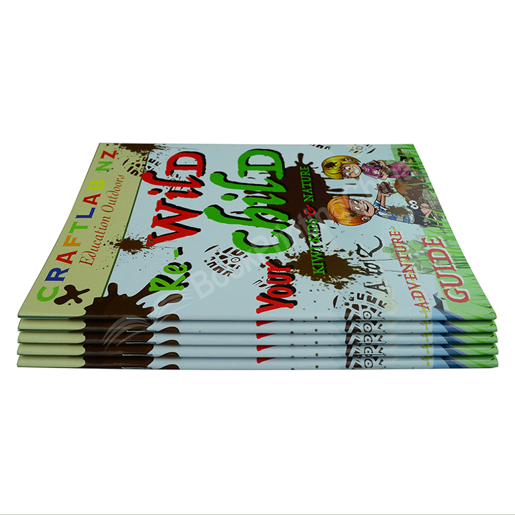 HTTPS://www.bookprintingchina.com/upload/product/1566468647882589.jpg