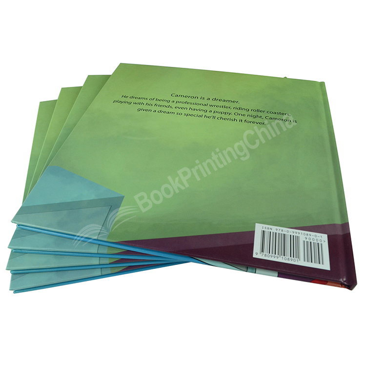 HTTPS://www.bookprintingchina.com/upload/product/1566479348346697.jpg