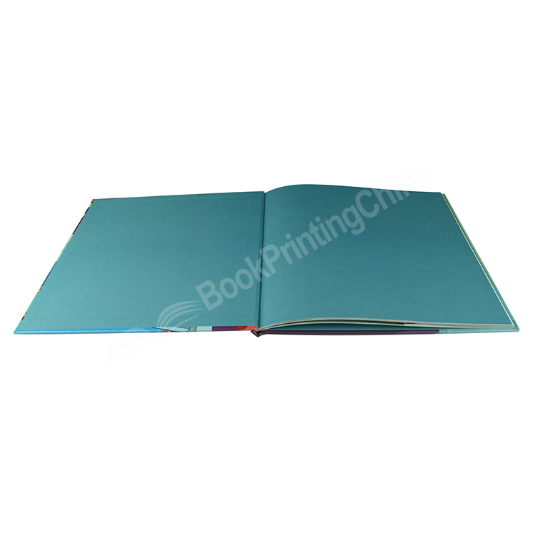 https://www.bookprintingchina.com/upload/product/1566479351811039.jpg