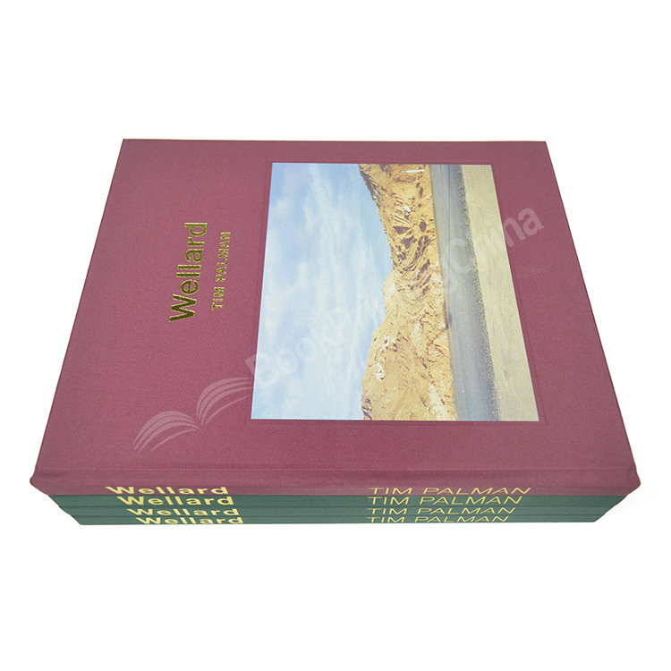 HTTPS://www.bookprintingchina.com/upload/product/1566541720855546.jpg
