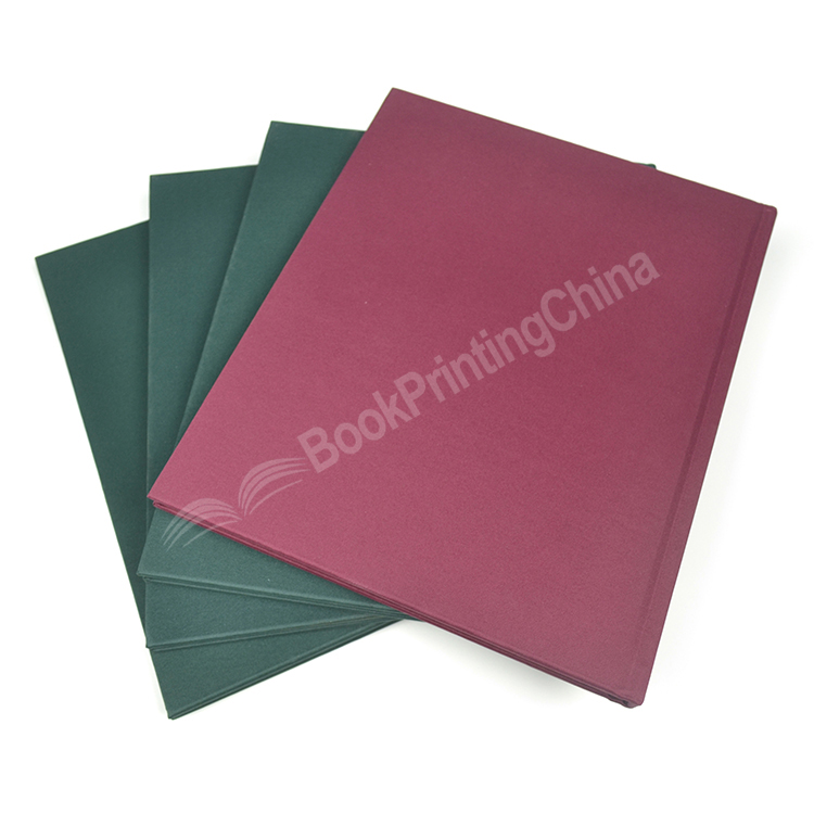 https://www.bookprintingchina.com/upload/product/1566541721621617.jpg