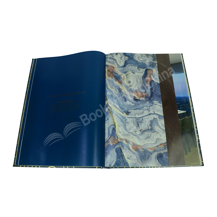 https://www.bookprintingchina.com/upload/product/1566542575925046.jpg
