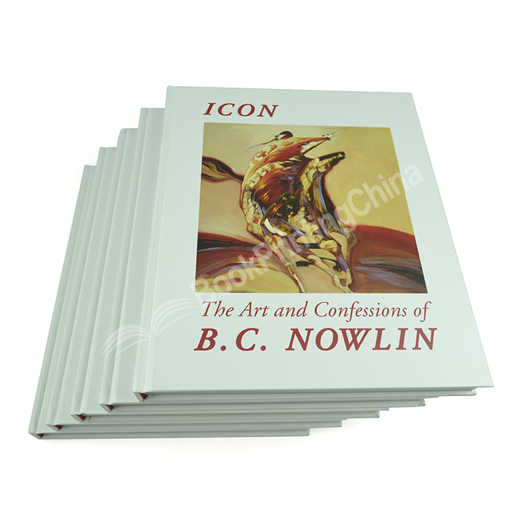 https://www.bookprintingchina.com/upload/product/1566543447663417.jpg