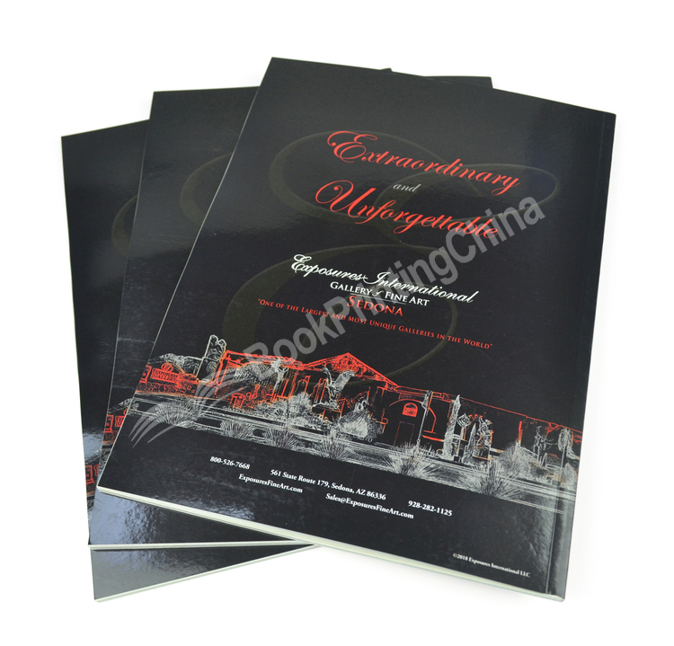 https://www.bookprintingchina.com/upload/product/1566891685954230.jpg