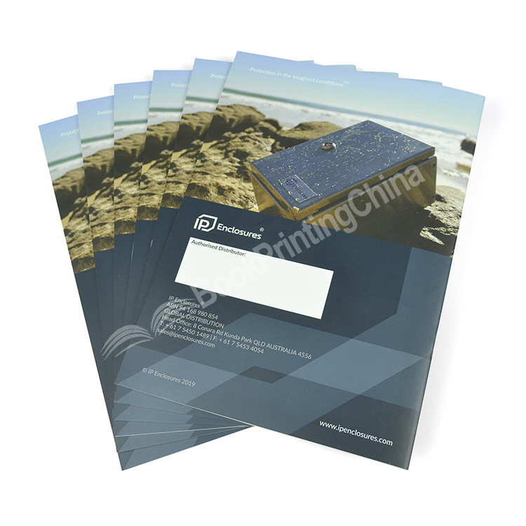 HTTPS://www.bookprintingchina.com/upload/product/1566895716245383.jpg