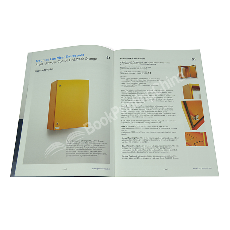 HTTPS://www.bookprintingchina.com/upload/product/1566895717894268.jpg