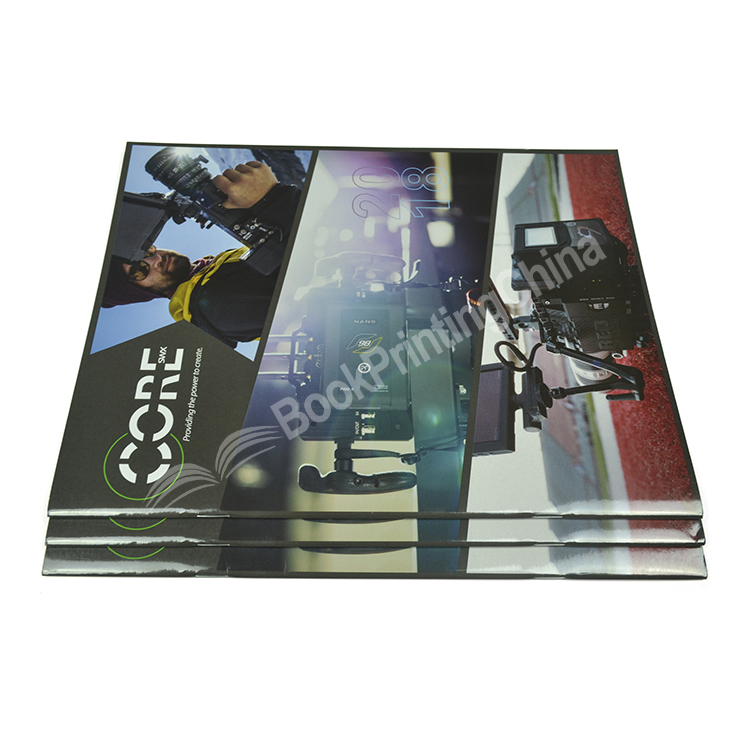Https-i artikli d://www.bookprintingchina.com/upload/product/1566899702256566.jpg
