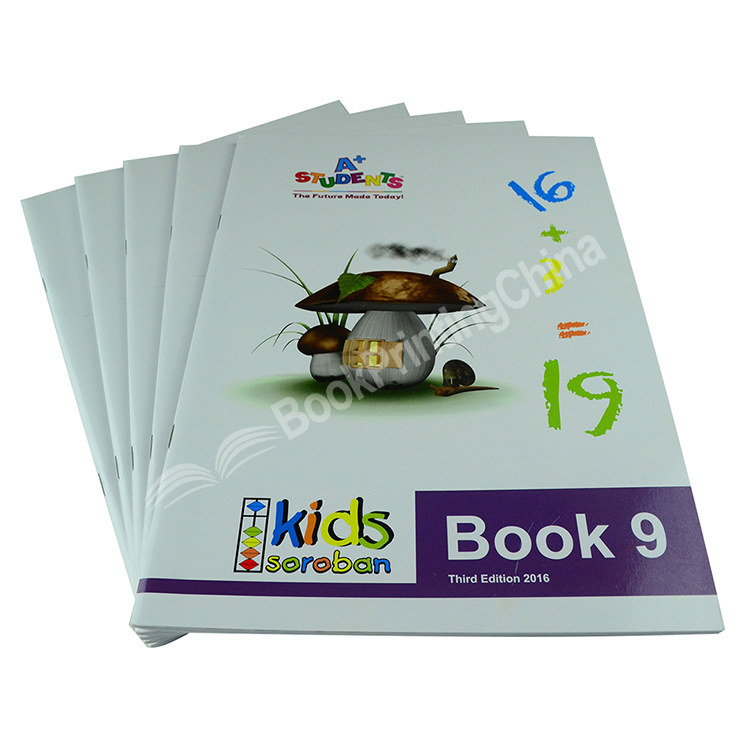 https://www.bookprintingchina.com/upload/product/1566900971895600.jpg