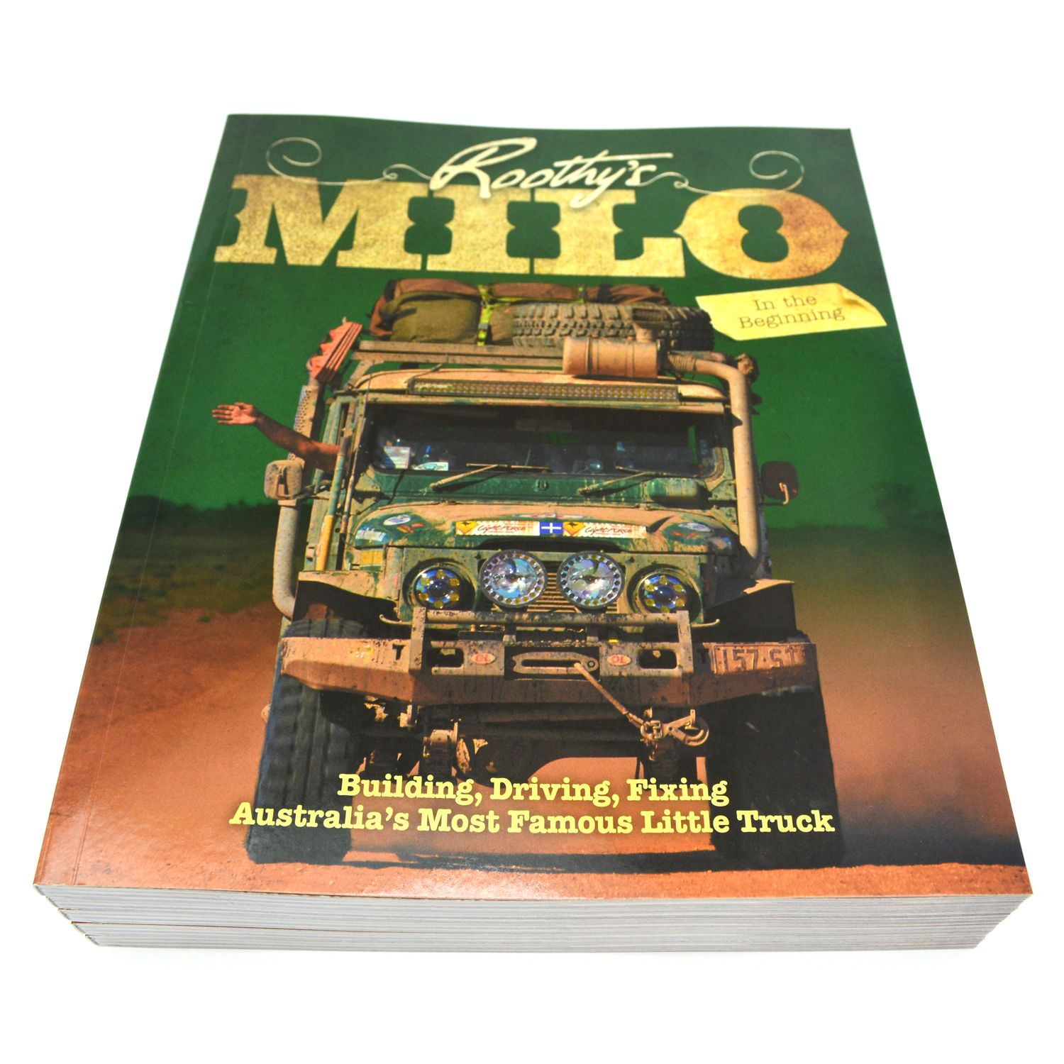 Wholesale China High Quality A4 Soft Cover Book Printing Service