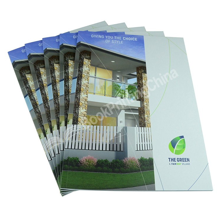 HTTPS://www.bookprintingchina.com/upload/product/1567050210817461.jpg