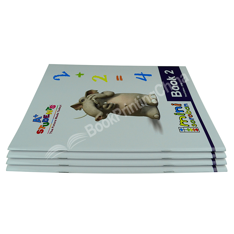 HTTPS://www.bookprintingchina.com/upload/product/1567059464559852.jpg