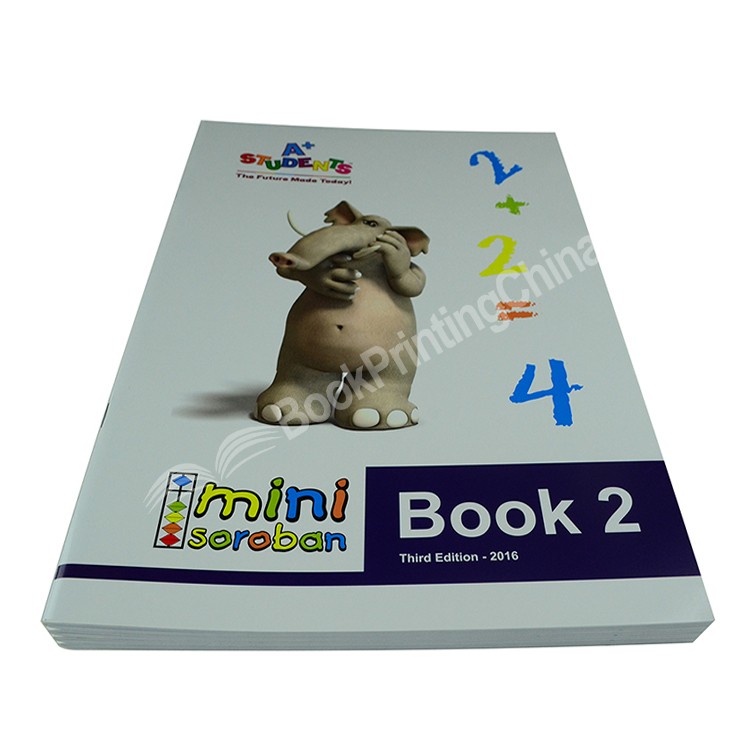 HTTPS://www.bookprintingchina.com/upload/product/1567059464726393.jpg