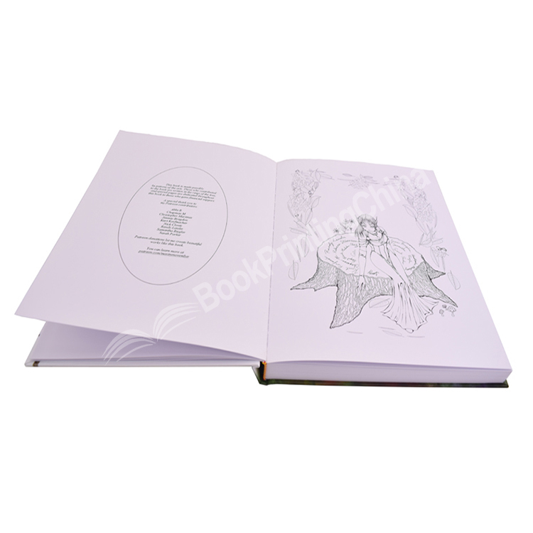 HTTPS://www.bookprintingchina.com/upload/product/1567063843156318.jpg