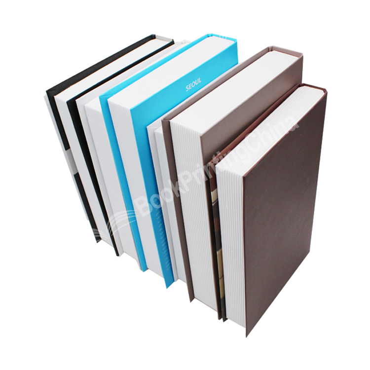HTTPS://www.bookprintingchina.com/upload/product/1567069258544600.jpg