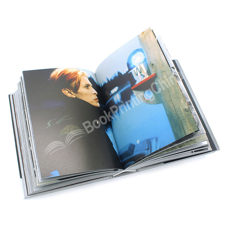 HTTPS://www.bookprintingchina.com/upload/product/1567069261382226.jpg