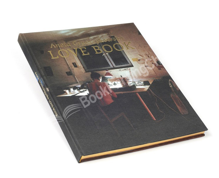 Offset-Printing-Type-Hardcover-Coffee-Table-Books