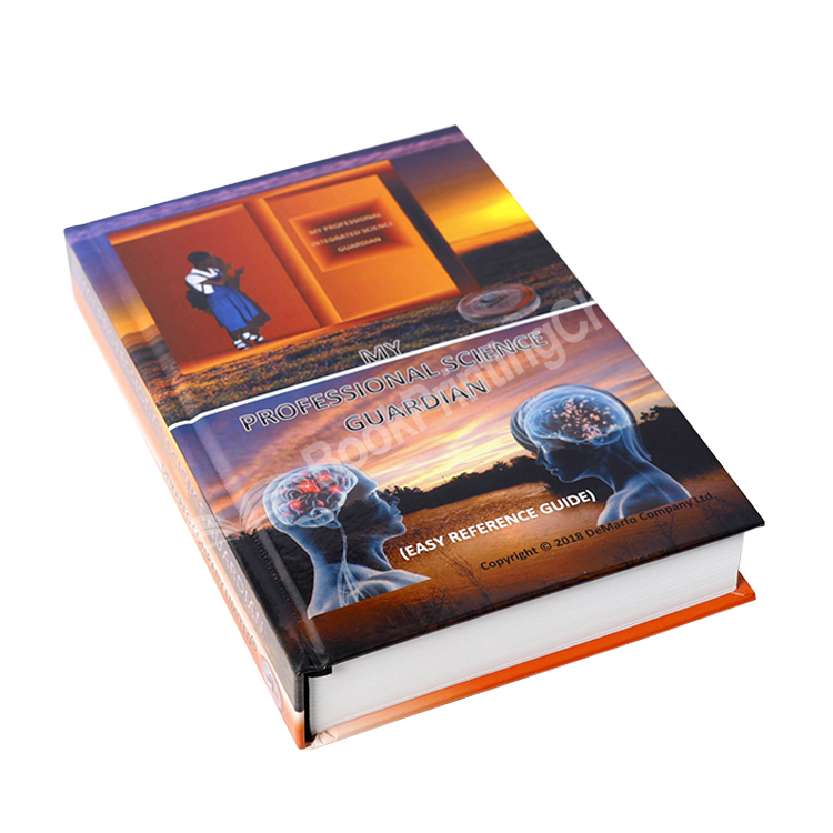 https://www.bookprintingchina.com/upload/product/1567093976199365.jpg