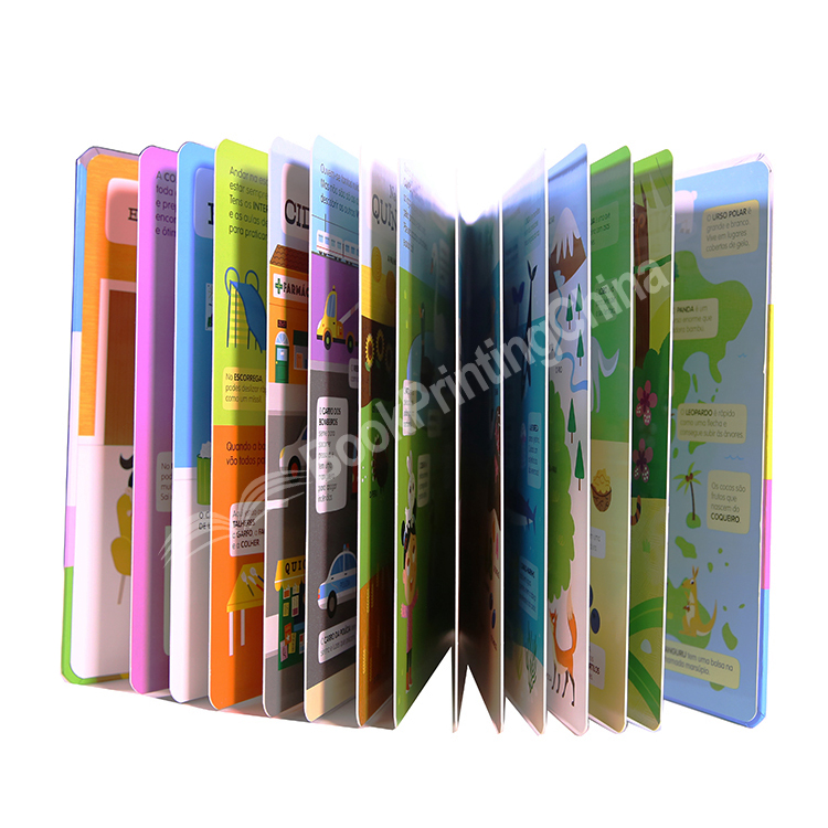 https://www.bookprintingchina.com/upload/product/1567324111208092.jpg