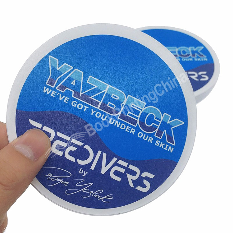 personalized-design-logo-decorative-stickers-PVC-vinyl