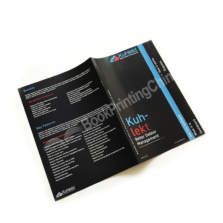 Customized-Made-Printing-Promotional-Advertising-Brochure-Flyer