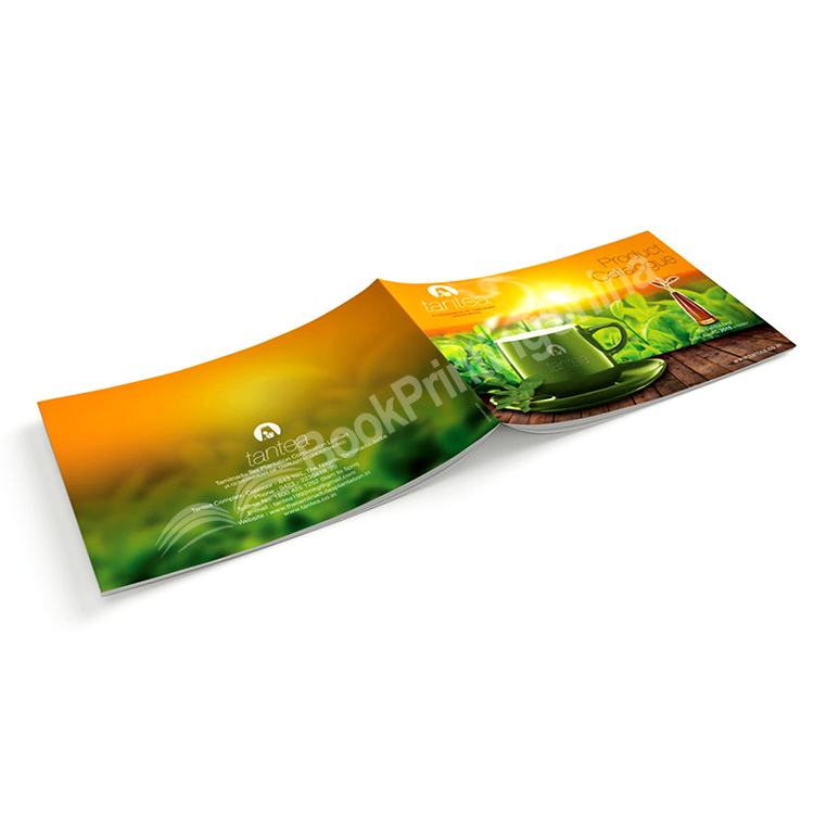 HTTPS://www.bookprintingchina.com/upload/product/1567344766323282.jpg