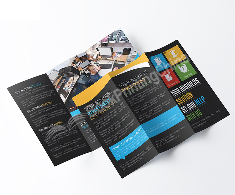 Wholesale-Custom-Color-Printed-Advertising-Promotion-Paper
