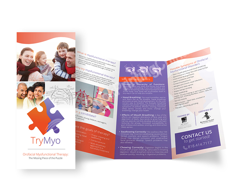 Wholesale-Custom-A4-Color-Printed-Product-Advertising