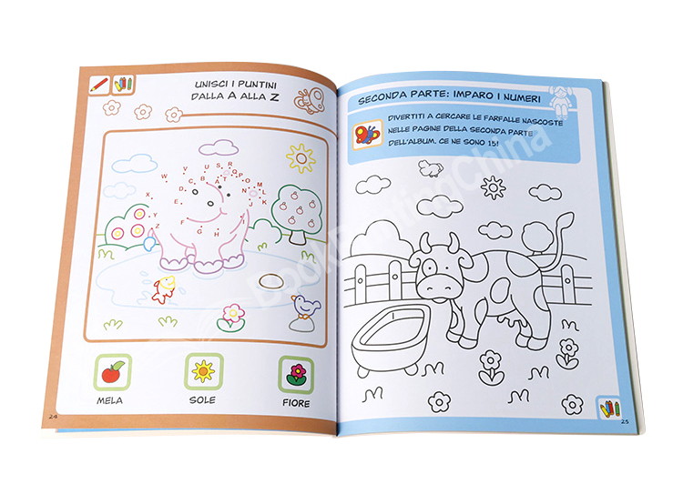 Factory-Price-High-Quality-Kids-Custom-Coloring