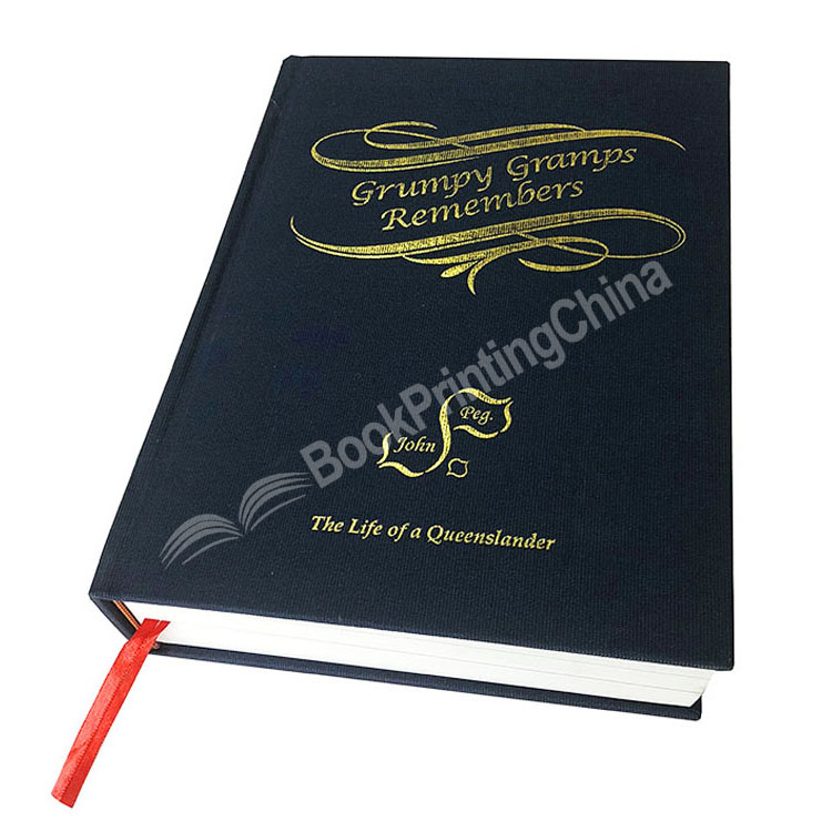 https://www.bookprintingchina.com/upload/product/1567428463119244.jpg