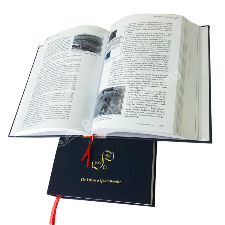 https://www.bookprintingchina.com/upload/product/1567428463222460.jpg