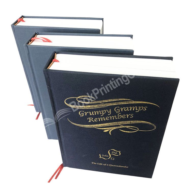 https://www.bookprintingchina.com/upload/product/1567428464406240.jpg